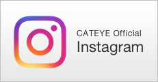 CATEYE Official Instagram